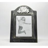 Sendintas Provanso stiliaus nuotraukų rėmelis
