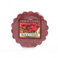 """Tirpstantis vaško pyragėlis """"Black Cherry"""""""