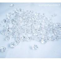 Decorative Decorations - Crystals