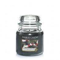 """Yankee Candle kvepianti žvakė """"Christmas Garland"""""""