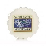 """Wax Tart """"Midnight Jasmine"""""""