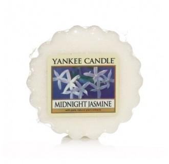 """Tirpstantis vaško pyragėlis """"Midnight Jasmine"""""""