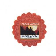 "Tirpstantis vaško pyragėlis ""Amber Moon"" Yankee Candle"
