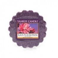 """Tirpstantis vaško pyragėlis """"Black Plump Blossom"""" Yankee Candle"""
