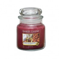 "Yankee Candle kvepianti žvakė ""Morrocan Argan Oil"""