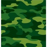 """Plastikinė staltiesė """"Kareiviai"""" (137x213 cm)"""