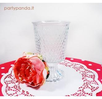 Provanso stiliaus vaza