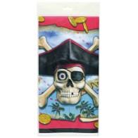 """Staltiesė """"Piratai"""" (137 x 213 cm)"""
